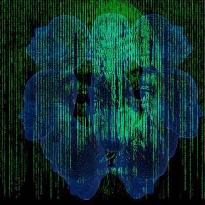 ASSA-18-HOLOMEME-human-head-400sq.jpg