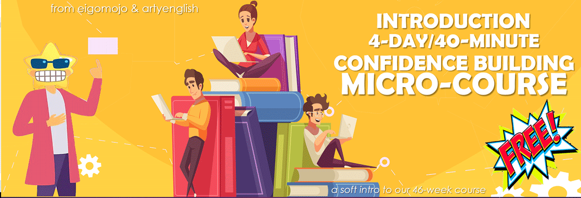 4-Day Micro Course
