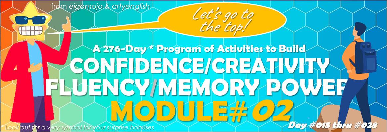 Full-Course@Module#02