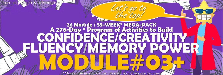 Full-Course@Module#03