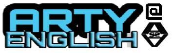 LOGOaRTY333WITHASSA-logo