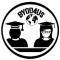 BYOD4US_LOGO-FAVbl2b