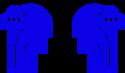 icon-activities2headb2