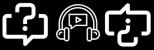 icon-listen2Q