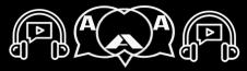 icon-listen3Answers