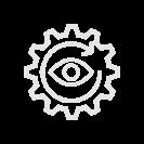 learn-mod_vipr-viz2-invert