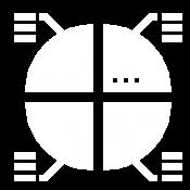 noun_Pie Chart_2146359